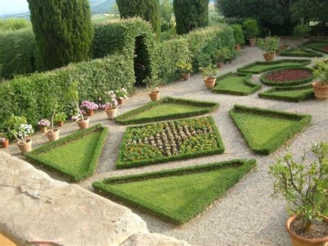 giardini alla francese giardino alla francese tipi di giardini