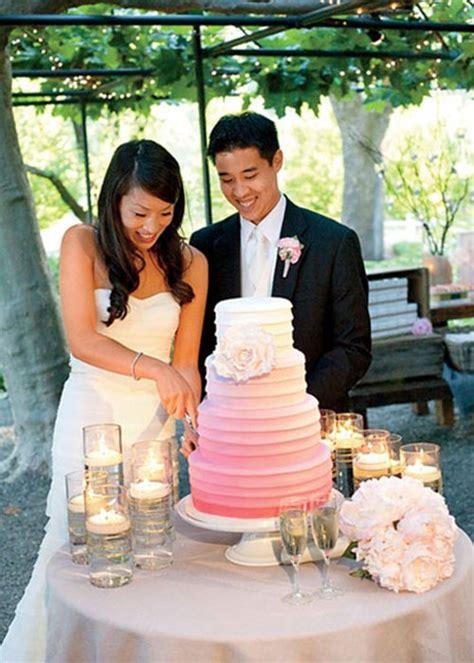 Wedding Cake Cutting by Wedding Cake Cutting Why Is It Important Brides