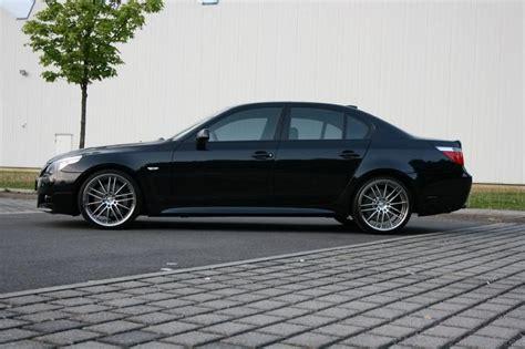 Scheinwerfer Polieren Bmw E60 by Snow White 302ps 644nm 5er Bmw E60 E61 Quot Limousine