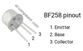 bc547 transistor frequency bipolar transistor transition frequency 28 images 2sd2499 n p n transistor complementary pnp