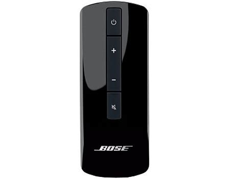 bose cinemate series ii home theater speaker system