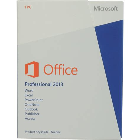 bagas31 visio 2013 microsoft office 2013 pro plus activator free download