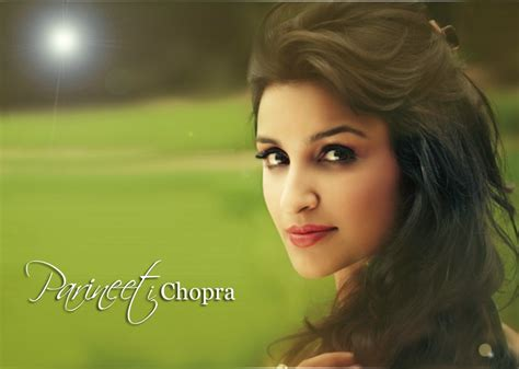 hd wallpapers 1920x1080 actress wellcome to bollywood hd wallpapers parineeti chopra