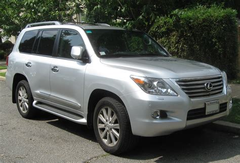 small engine maintenance and repair 2011 lexus lx free book repair manuals lexus lx wikipedia the free encyclopedia autos post