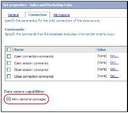 ibm cognos resume sle order cheap coursework buy coursework at writing