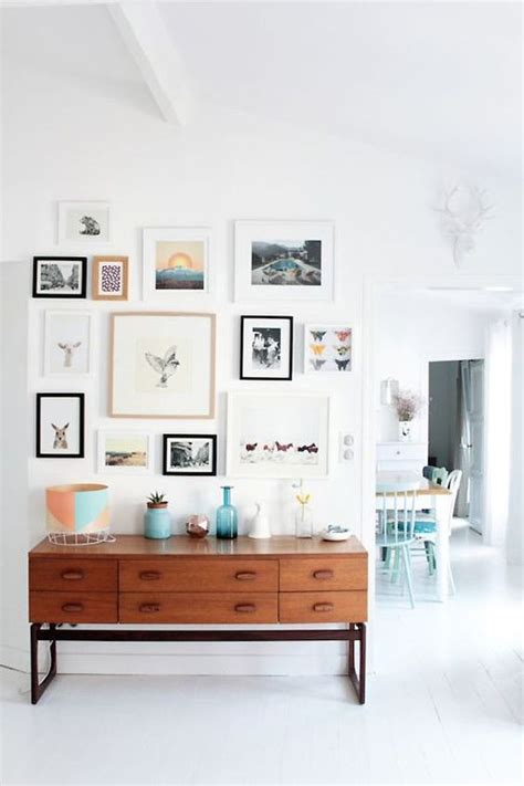 Pisces Home Decor Pisces Get The Right Energy Flowing In Each Room Is Better