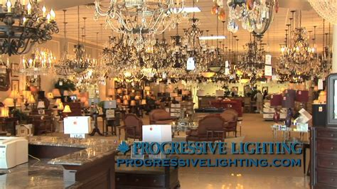 progressive lighting atlanta ga progressive lighting atlanta ga youtube