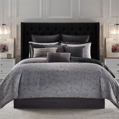 candice olson mosaic comforter set 17 best images about candice on maze mosaics and style