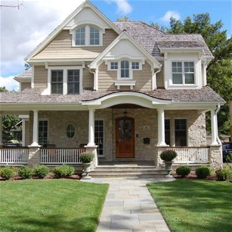 7 Best Images About Porch Stone Ideas On Pinterest House Plans With Arched Porch