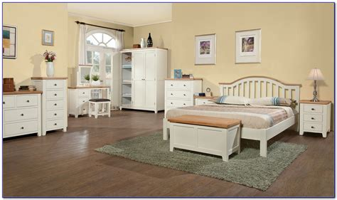 hand painted bedroom furniture hand painted antique bedroom furniture bedroom home