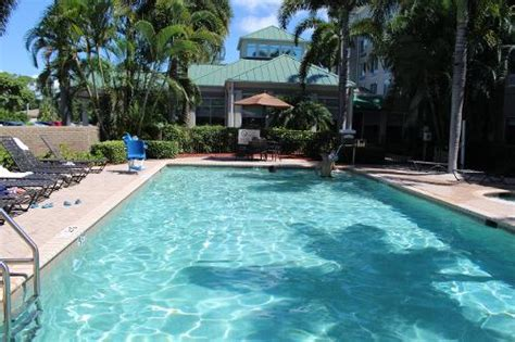 Garden Inn Ft Myers by Book Garden Inn Ft Myers Fort Myers Florida