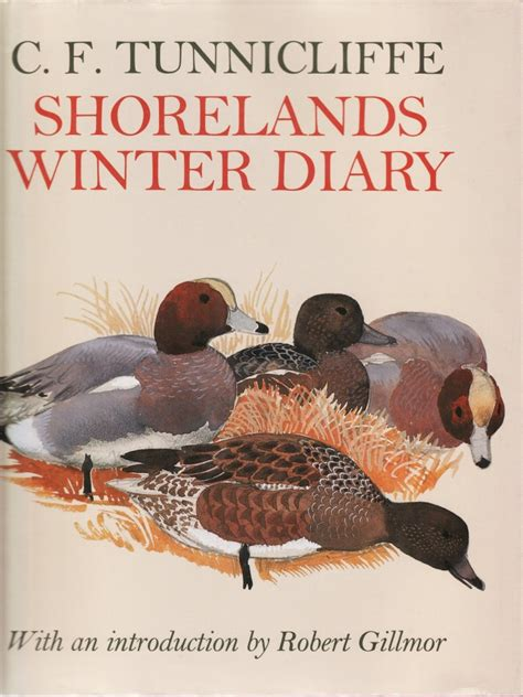 winter birds books the best books about birds a five books