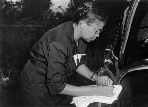 Tuskegee Experiment Essay by Black Eunice Rivers In Tuskegee Study Villain Or Defenseless Pawn Lipstick Alley