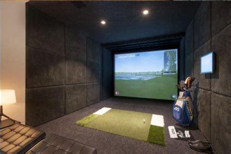 Golf Simulator Ceiling Height by Top Ten House Sales 2012 2013 Kkpa 187 Property Finders