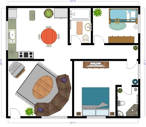 yard layout software backyard pool cad layouts best layout room