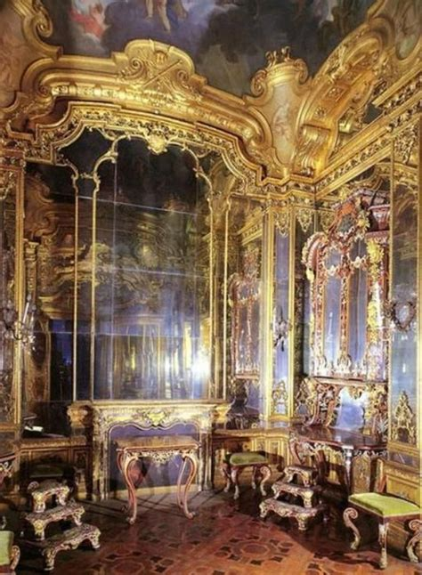 world architecture images italian baroque architecture best 25 baroque decor ideas on pinterest gothic home