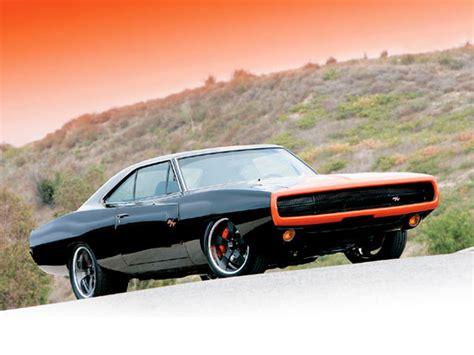 black 1970 charger dodge charger rt 1969 black car