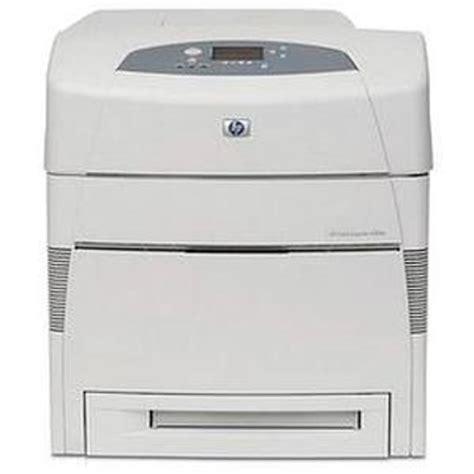 Printer Hp Color Laserjet 5550dn hp color laserjet 5550dn printer q3715a your usa