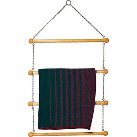 dover s cooler blanket rack dover saddlery