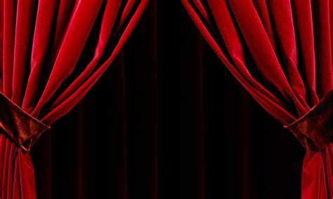 drapes for hire unveiling curtains for hire london window curtains drapes