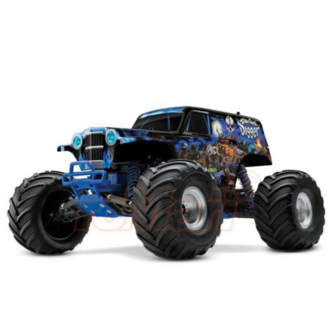 jam rc trucks for sale traxxas waterproof rc trucks for sale autos post