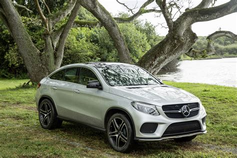 jurassic world vehicles mercedes benz brand will support jurassic world with