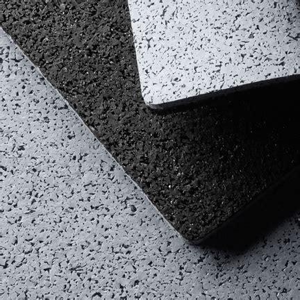 black and white rubber floor tiles tile design ideas
