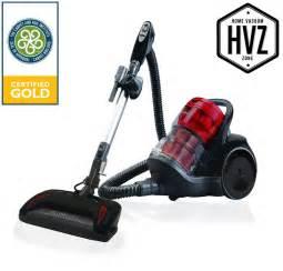 best vacuum for carpet what is the best vacuum for carpet home vacuum zone