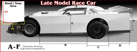 race car graphic design templates race car graphics template race car graphics race car