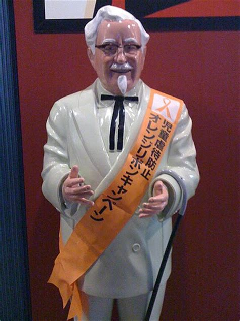 biography of colonel sanders harland sanders who2 biographies