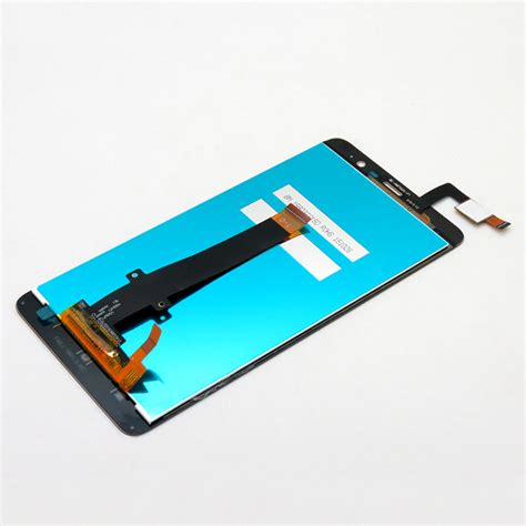 Touchscreen Ts Xiaomi Redmi 3 3s lcd display digitizer touch screen assembly tools for