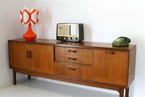 1960s bedroom furniture best 25 1970s furniture ideas on pinterest 1970s
