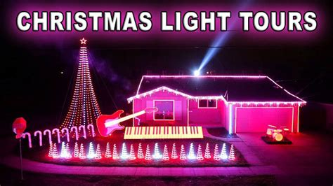 lights tours in minneapolis rentmypartybus inc