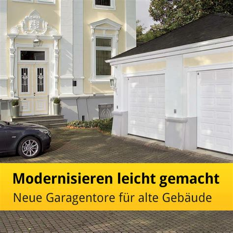 garage renovieren garagensanierung garage renovieren bilderrahmen ideen