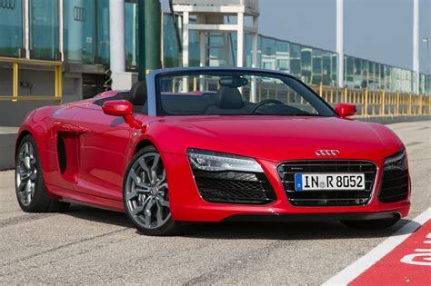 audi r8 price used 2014 audi r8 pricing features edmunds