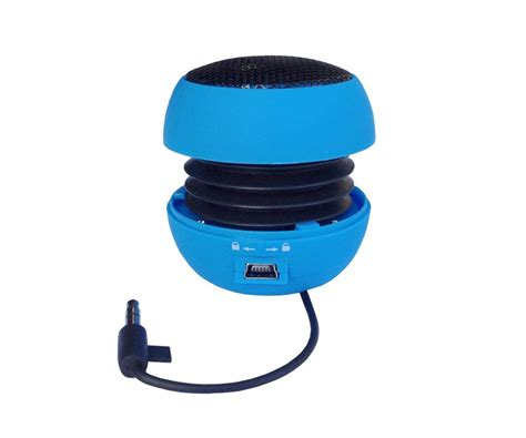 Nano 2tone Mini 3 for apple ipod nano touch shuffle 1 2 3 4 5 rechargeable mini stereo speaker ebay