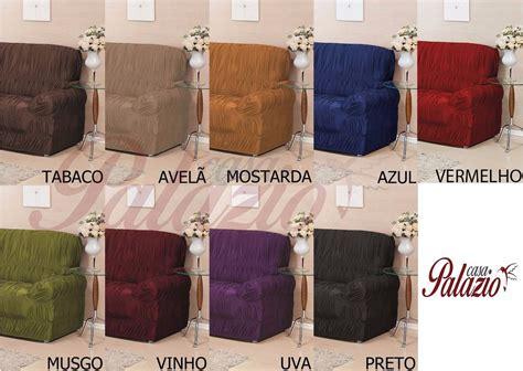 capa de sofá de canto no mercado livre capa protetor de sof 225 canto king elasticada varias cores