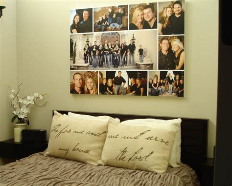 collage designs family photo wall collage ideas www pixshark com