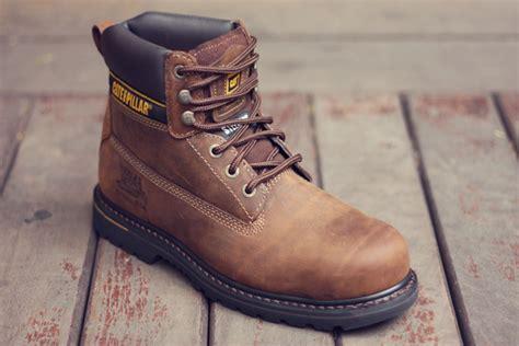 Timberland Mx Safety Boot bota caterpillar holton biqueira de a 231 o work boot for