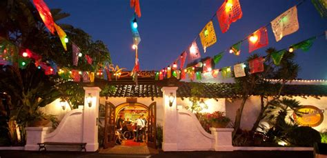 Best Home Christmas Decorations by Casa Guadalajara Best Mexican Restaurant Amp Cantina Old