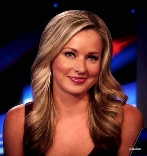 stylish new anchors 32 best images about sandra smith on pinterest to be