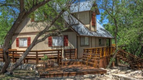 Frio Cabin Rentals by Frio River Casa Cabins Vacation Rentals In Concan
