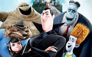 hotel transylvania amazing hd wallpapers hd wallpapers