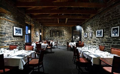 Rustic Dining Rooms best romantic restaurants in ottawa courtyard restaurant