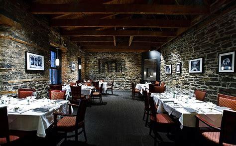 Courtyard Designs by Best Romantic Restaurants In Ottawa Courtyard Restaurant