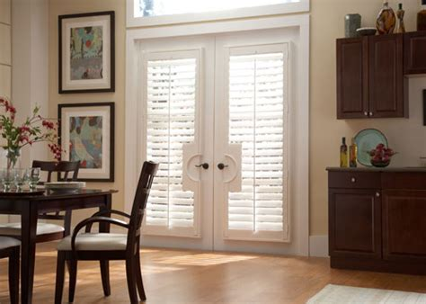Interior Shutters Cheap by Cheap Window Shutters 2017 Grasscloth Wallpaper