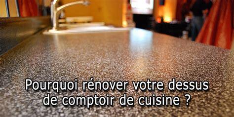 changer un 騅ier de cuisine dessus de cuisine dessus de comptoir de cuisine en bois