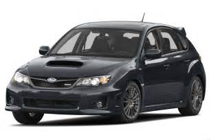 2013 Subaru Wrx Price 2013 Subaru Impreza Wrx Price Photos Reviews Features