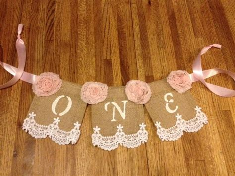Shabby Chic 5595 by 25 Best Ideas About Shabby Chic Banners On