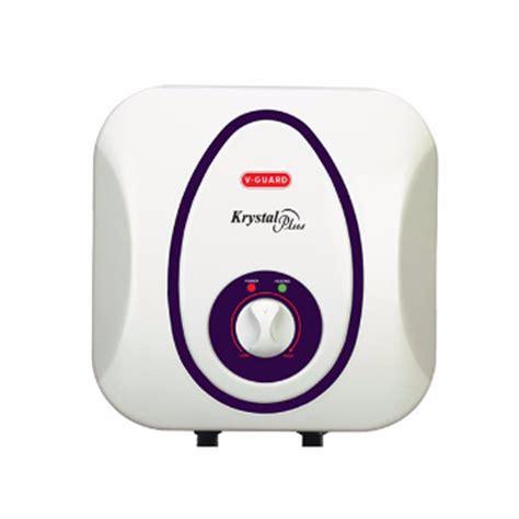 v guard induction heater v guard induction heater 28 images vic 20 induction cooktop induction cooker steamer plus